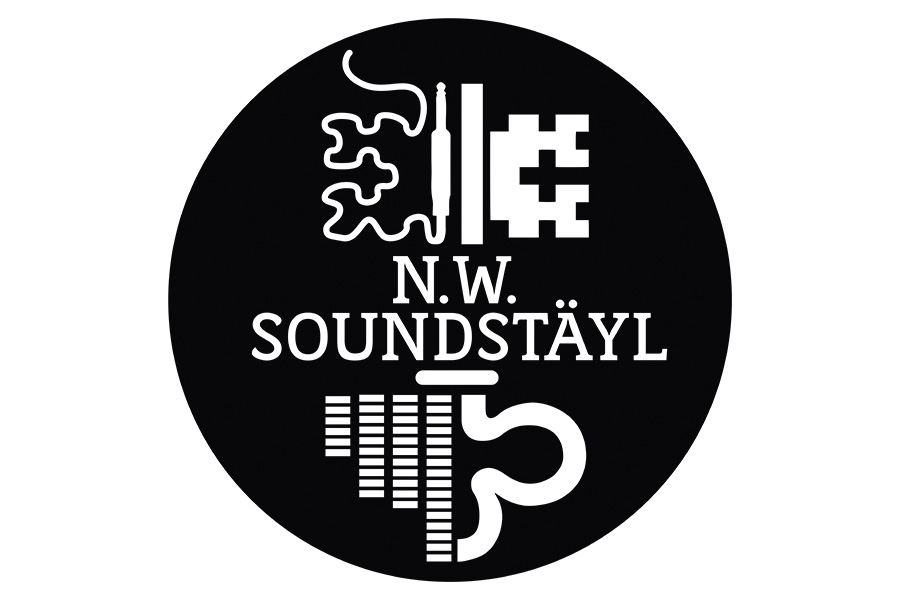 NW-Soundstayl